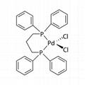 cas 59831-02-6 PdCl2(dippp) Organic