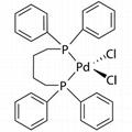 cas 29964-62-3 PdCl2(dppb) Organic