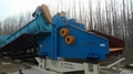 Spiral Sand Washing and Recycling Machine 1