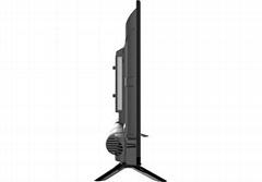 DLED HL12A 4k curved OLED TVS