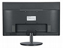 Monitor TE series 18.5-24inch