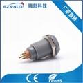 廠家直銷塑料0P3芯/pin/