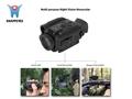 5X Zoom On Sale Dark Night Camera Night Spotting Night Vision Scope