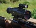 Digital Infrared Night Vision Rifle Scope Air Gun Hunting Riflescope