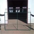 框架围栏网价格