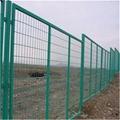 铁丝网围栏多钱一米