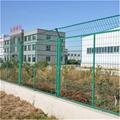 成都AD16框架型铁丝网围栏安