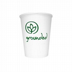 Promotional Disposable Paper Cup