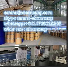 PMK Glycidate CAS 13605-48-6