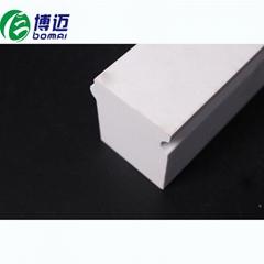 耐磨氧化鋁襯磚 高鋁襯磚球磨機耐磨內襯專用