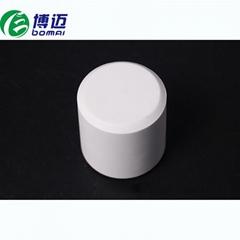 氧化鋁陶瓷圓柱