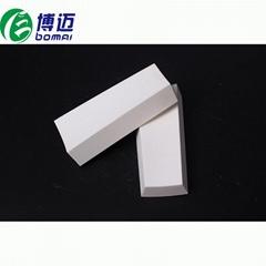 旋流器耐磨陶瓷衬板