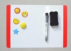 A4 Size Dry Erase Marker