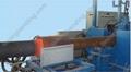 Φ530 Hydraulic Pipe Expander Machine