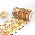 Wholesale Colorful Cute Decoration