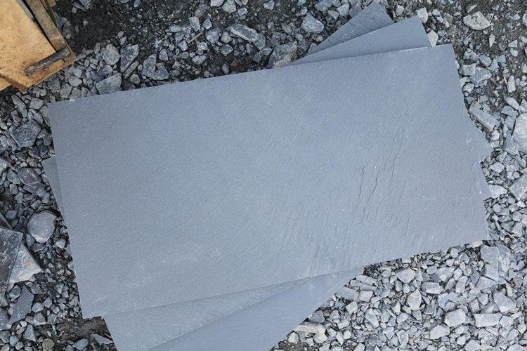 青石板踏步石板石鋪路板青磚防滑天然文化石 1