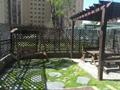 板岩乱板 草坪铺路 碎拼青石板 碎拼石庭院广场铺地板 3