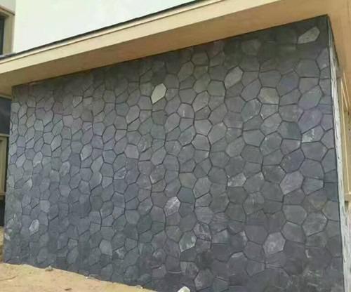 廠家直銷青石板冰裂紋石材批發供應 1
