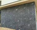 廠家直銷青石板冰裂紋石材批發供