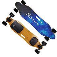 Ae Board AE2 Electric Skateboard motorized skateboard electric longboard