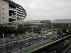 2020年广州建博会、2020年广州建材展