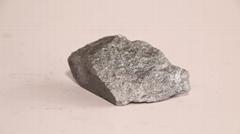 Ferro silicon 75 72