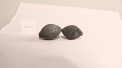 Ferro silicon briquette 65 15