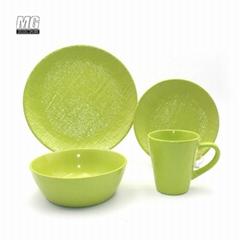 wholesale ceramic stoneware tableware