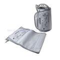 Omron Latex-free Reusable adult NIBP Cuff for omron blood pressure monitor 3