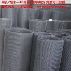 鋼絲編織網