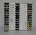 山武温控器 azbil C36TR1UA1200 数字调节器 SDC36系列 2