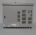 山武温控器 azbil C36TR1UA1200 数字调节器 SDC36系列 3