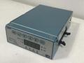 山武流量計 azbil 氣體質量流量控制器 MQV0050BSSN01010C 5