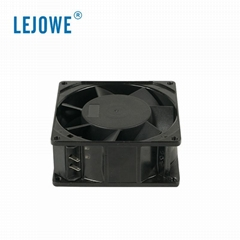 Larger Air flow AC cooling fan 92x92x38mm