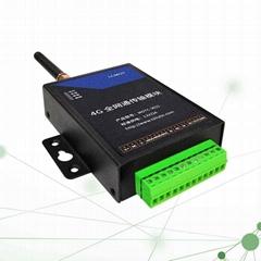 唐山柳林MGTC-3021 4G全網通數據傳輸模塊DTU