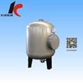 锅炉热水压力罐SGL(W)储水