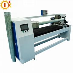 GL-701P User friendly foam tape cutter