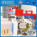 GL-500C High productivity adhesive bopp