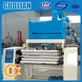 GL--1000D Factory supplier mini adhesive