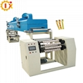 GL-1000e competitive price equipment for