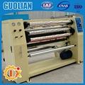 GL-210-1300 high speed automatic bopp