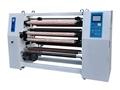 GL-213 Automatic machinery labeling