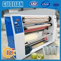 GL-215 Professional factory price of