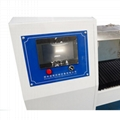 GL-701Ptape cutter machine masking paper tape making machine  1
