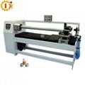 GL-701Ptape cutter machine masking paper tape making machine  3