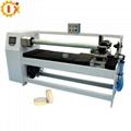 GL-701Ptape cutter machine masking paper tape making machine  4