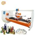 GL- 701 Automatic Tape Cutting Machine