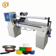 GL-705 wholesale mini foam double sided tape cutting machine