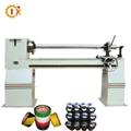 GL-706 Low price manual adhesive tape