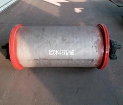 磁滾筒 永磁滾筒 高強磁滾筒